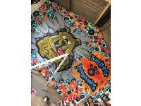 Alloy wheel refurb ,bodywork hydro dipping crash damage repair Mansfield