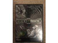Aliens Vs Predator 2 - PC Game