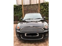 Mini One Automatic in Excellent Condition (only 36k miles)