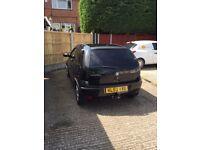 Vauxhall Corsa c need gone as iv got upgrade