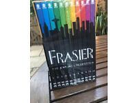 Frasier complete DVD box set