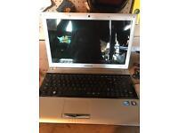 Samsung s3520 laptop