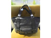 Michael Kors handbag used