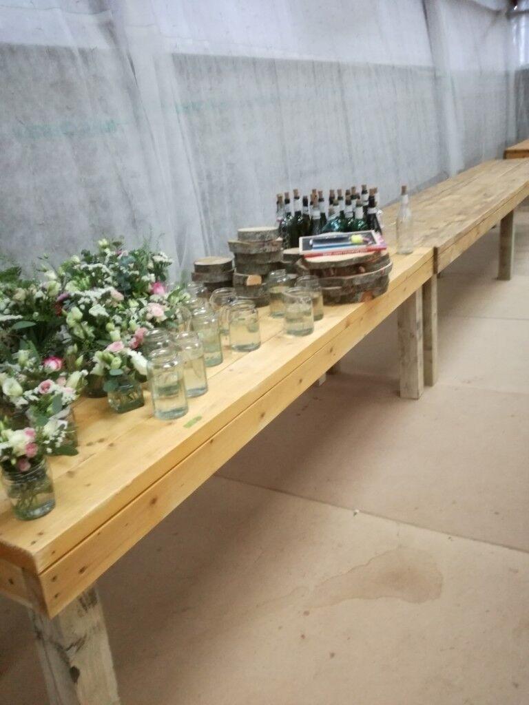 Barn marquee wedding venue items   in Glasgow City Centre ...