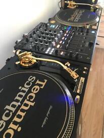 PIONEER DJM 900 NEXUS 2 MINT CDJ DDJ XDJ