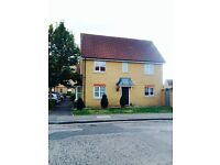 NEW HOUSE: REFURBISHED SINGLE ROOM: NEXT TO SEVEN KINGS STATION: 2 TOILETS AND BATH: ALL BILLS INC
