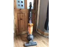 Dyson Dc40 In Gold Cleaned And Serviced With Warranty