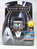HOW TO SELECT STAR TREK TOYS AND COLLECTIBLES