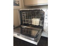 Dishwasher for sale, table top Matsui