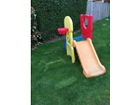 Step2 All-Star Sports Climber for sale £20 collection from Teddington