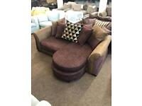 Sofa, Arm Chairs, Leather & fabric sofas, recliner sofa, 3+2 sofa, Corner sofa & swirling chairs