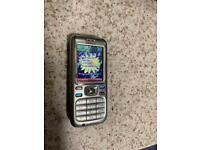 Nokia 6234 classic unlocked mobile phone