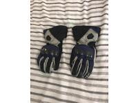 Alpinestars SP2 gloves large