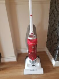 Hoover smart pets vacuum cleaner £25