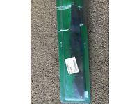Hover Mower metal blade 30cm