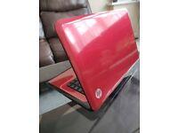 HP Pavillion Laptop, MS OFFICE, 450GB, Modern/Fast BEAUTIFUL Laptop - Nice Condition