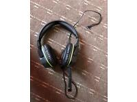 Xbox Ome Headset