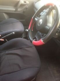 VW Polo 1.0 For Sale