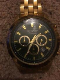 Sekonda clasique watch Great condition