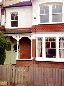 Southfields, London - 3 Bedroom - AMAZING SCHOOL LOCATION - ST MICHAELS SOUTHFIELDS