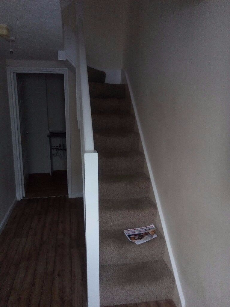 3 Bedroom Semi Detached House To Rent Eastbourne