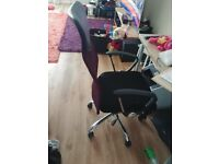 office chair mint condition