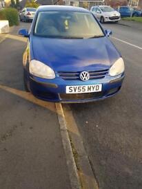 Volkswagen Golf 1.9 diesel 07701001864