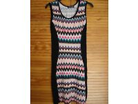 Bundle of 6 Aztec Dresses
