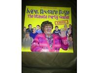 Mrs Browns Boys Ultimate Party Game