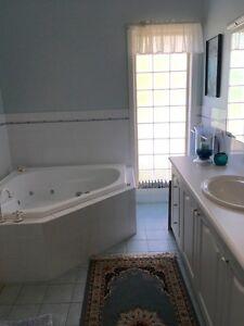 Bathroom Vanity Unit Tura Beach Bega Valley Preview