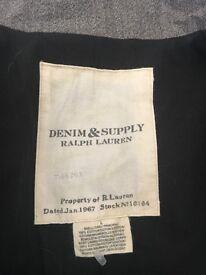 Ralph Lauren Jacket (size L)