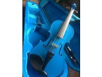 3/4 Violin ,