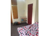 Double Room on Rent... Couples or Single