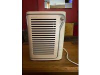 Bionaire BAP615 Air Purifier