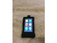 Apple iPod Nano 16BG 7th Generation