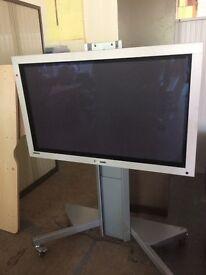 Panasonic TY-TP50P8-5 monitor