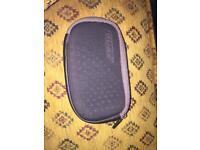 Official Bose headphone case