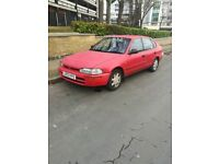 Cheap car urgent sale quick sale need to go start drive good ready to drive mot and taxed ready to g