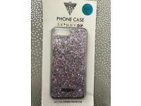 Skinnydip phone case