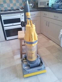 Dyson DC07 full working order
