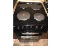 Brand New Swan Electric Cooker