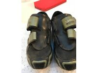 Shimano cycle shoes