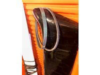 Porsche 928 S4 Engine Belts - 999.192.266.50 / 999.192.306.50 Brand New /Unused