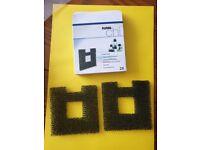 Fluval Chi Foam Pad Filters