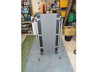 Pro Fitness Non-motorised Treadmill