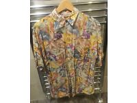 Vintage Pierre Cardin shirt