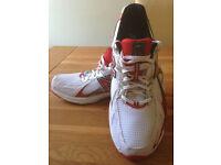 New Balance RT760 (D) Racing Shoes (UK10/US10.5/EU44.5) (never worn) JUST REDUCED