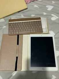 iPad (5th generation)