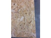 OSB BOARDS FOR SALE!!! GREAT FOR DIY-HOME OR BUSINESS NEEDS!