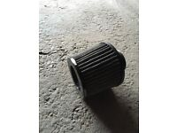 Mazda mx5 sports air filter